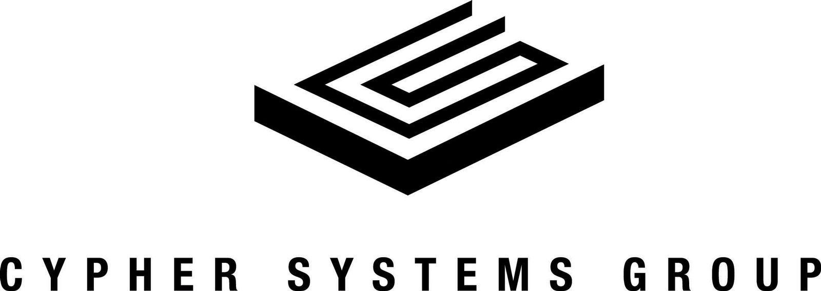 Cypher Systems Group Inc company