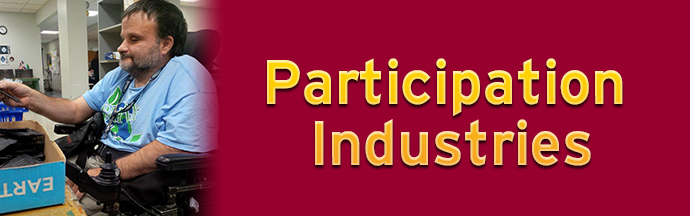 Participation Industries