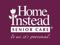 Home Instead Healthcare