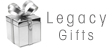 Donate a Legacy Gift